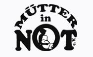 Mütter in Not e.V. – Regensburg